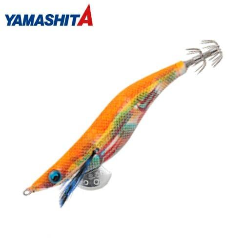 Yamashita Totanara Egi-OH Live Shallow - Promarine