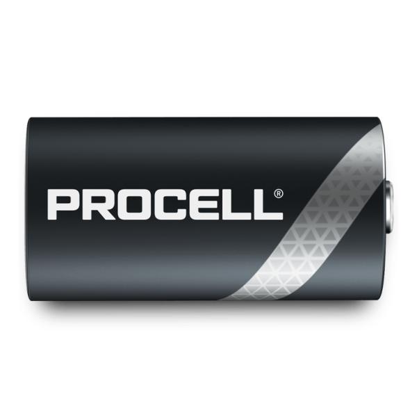 Duracell Procell Litio CR123 (CR17345) 10 pz - Promarine
