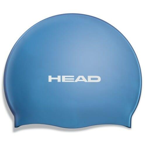 Mares Swim Cap Silicone - Promarine