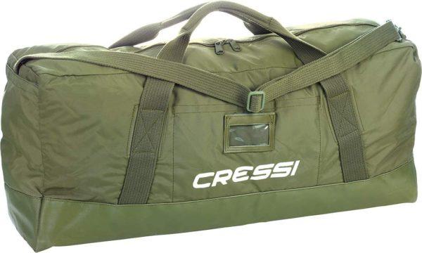 Cressi Borsa Jungle - Promarine