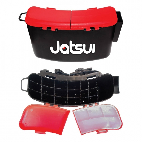 Jatsui Lure Box - Promarine