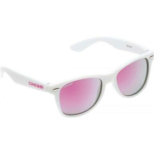 Cressi Occhiali da Sole Maka - Promarine
