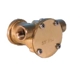 Ancor Pompa Raffreddamento Motore ST102 - Promarine