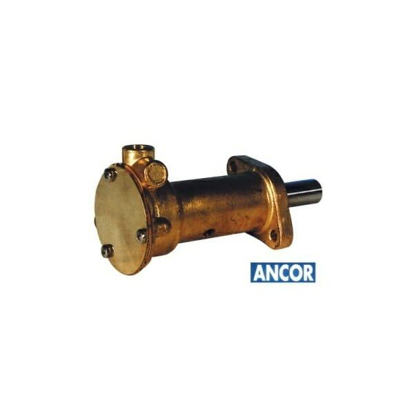 Ancor Pompa Raffreddamento Motore ST104 - Promarine