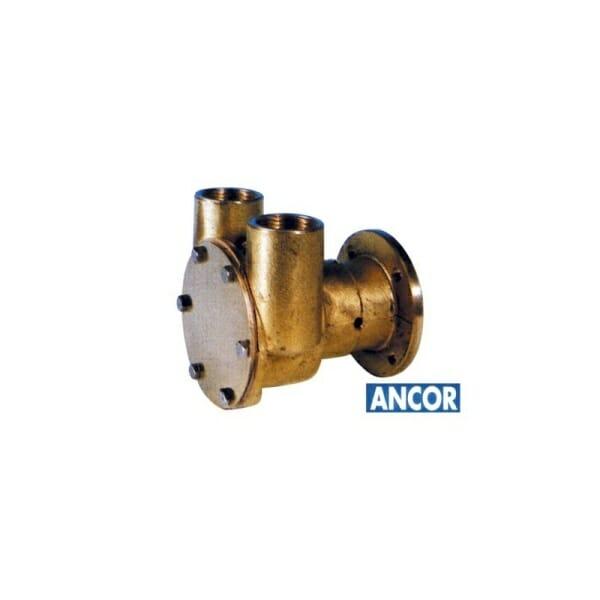 Ancor Pompa Raffreddamento Motore ST143 - Promarine