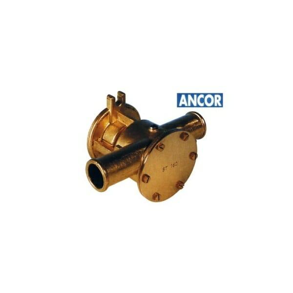 Ancor Pompa Raffreddamento Motore ST160 - Promarine