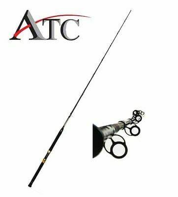 ATC Canna X-Treme Acid - Promarine