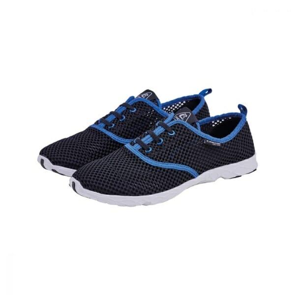Cressi Scarpetta Aqua Shoes - Promarine