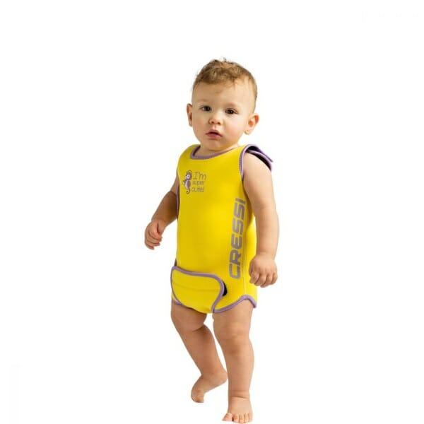 Cressi Baby Warmer - Promarine