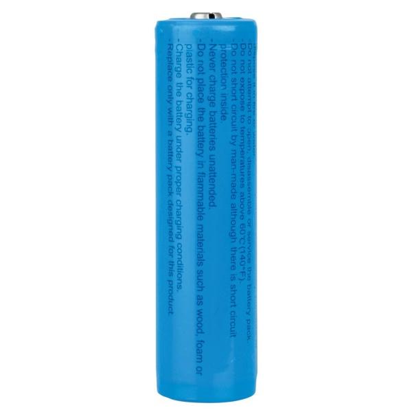 Seac Batteria Opzionale Ricaricabile - Promarine