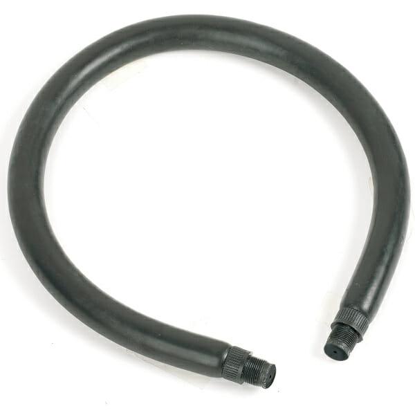 Salvimar Elastico Circular Rubber With Screws - Promarine