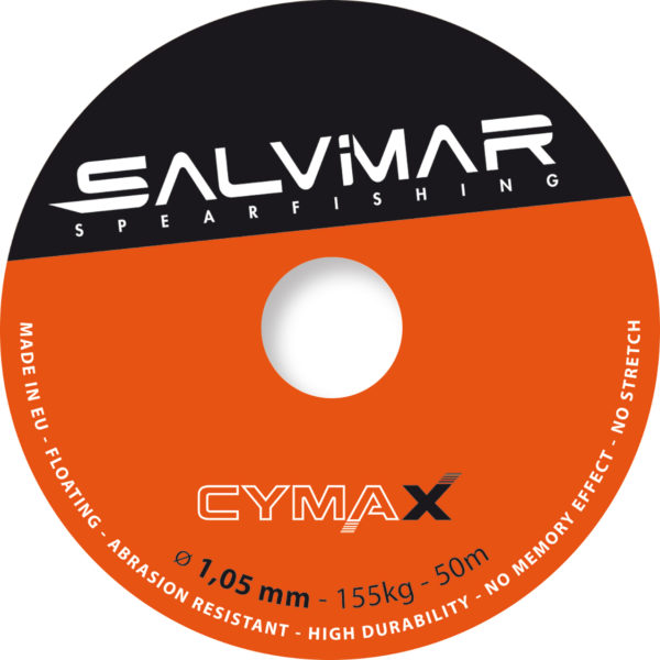 Salvimar Sagola CYMAX - Promarine