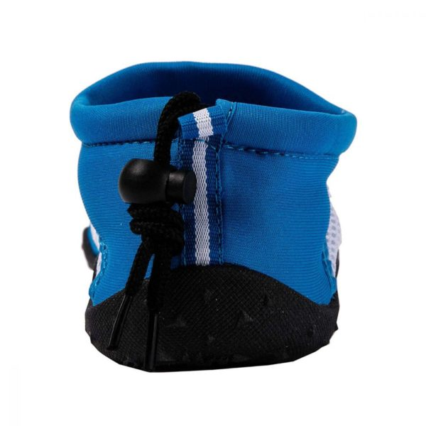 Cressi Scarpetta Coral Junior With Laces - Promarine