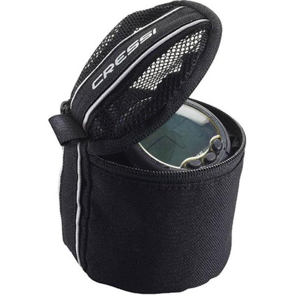 Cressi Computer Bag - Promarine