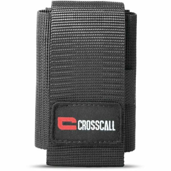 Crosscall Cellulare Shark-X3 con Custodia Protettiva - Promarine