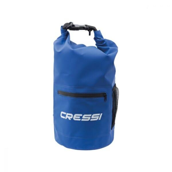 Cressi Zaino Dry Bag With Zip - Promarine