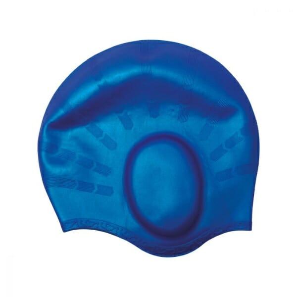 Cressi Ear Cap - Promarine