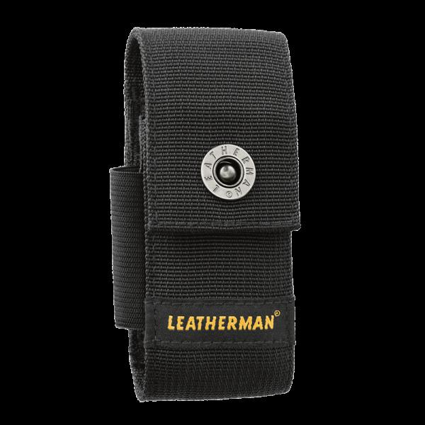 Leatherman Fodero Nylon - Promarine