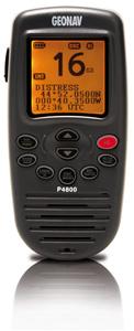 Geonav Ricevitore Wireless P 4800 - Promarine