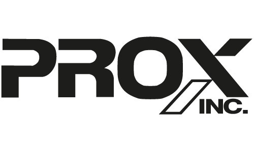 Brand - Promarine