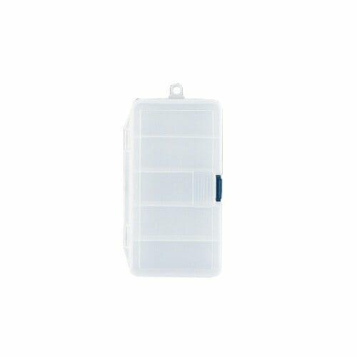 Meiho Lure Case L - Promarine