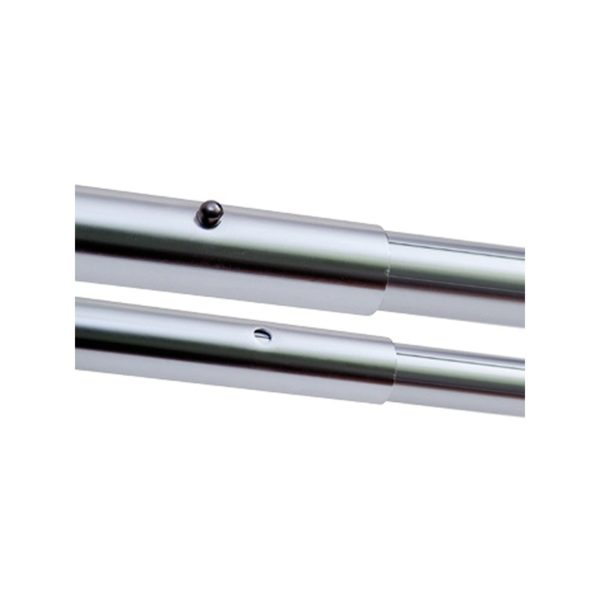 Deckmate Manico 120cm - Promarine