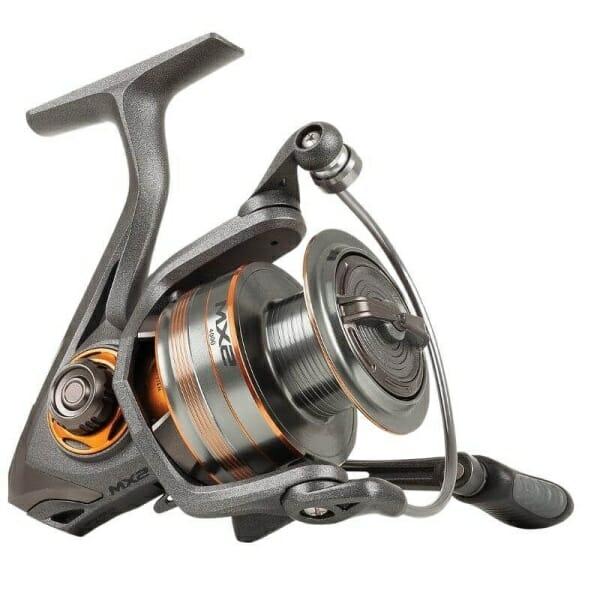 Mitchell Mulinello MX2 Spinning Reel - Promarine