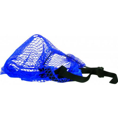 Cressi Net Bag - Promarine