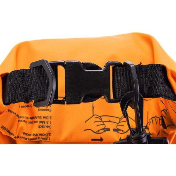Cressi Zaino Dry Bag - Promarine