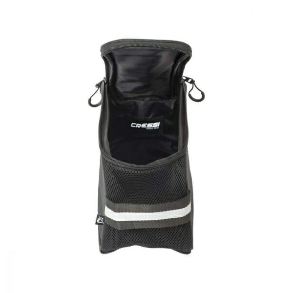 Cressi Borsa Panay Shoe Bag - Promarine