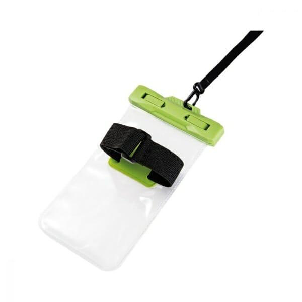 Cressi Custodia Mobile Phone Waterproof Bag - Promarine