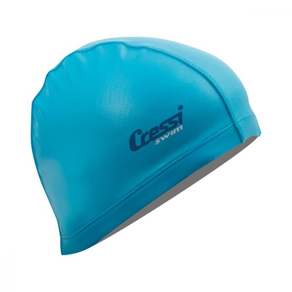 Cressi PV Coated Cap - Promarine
