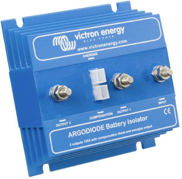 Victron Energy Isolatore a Diodo Argo - Promarine