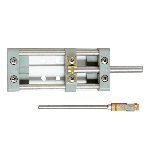 Ultraflex Selettore L23 - Promarine