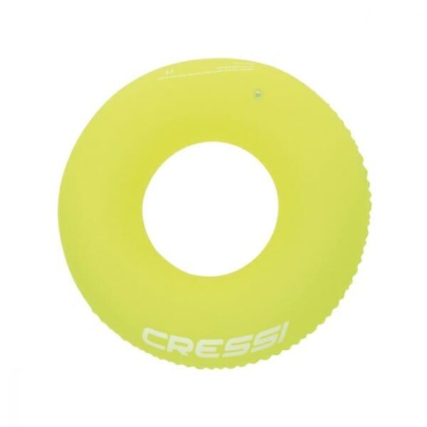 Cressi Junior Swim Ring - Promarine