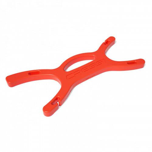 Cressi Buoy Rope Folder - Promarine