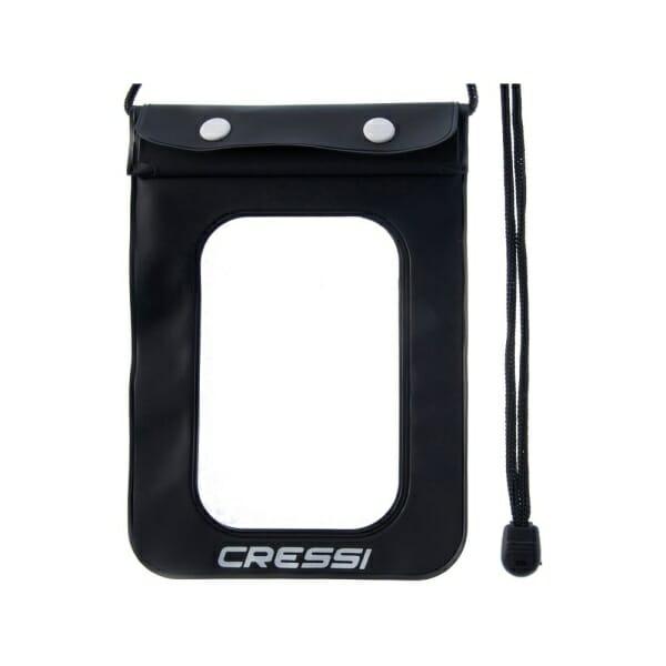 Cressi Custodia Protective Phone Case - Promarine
