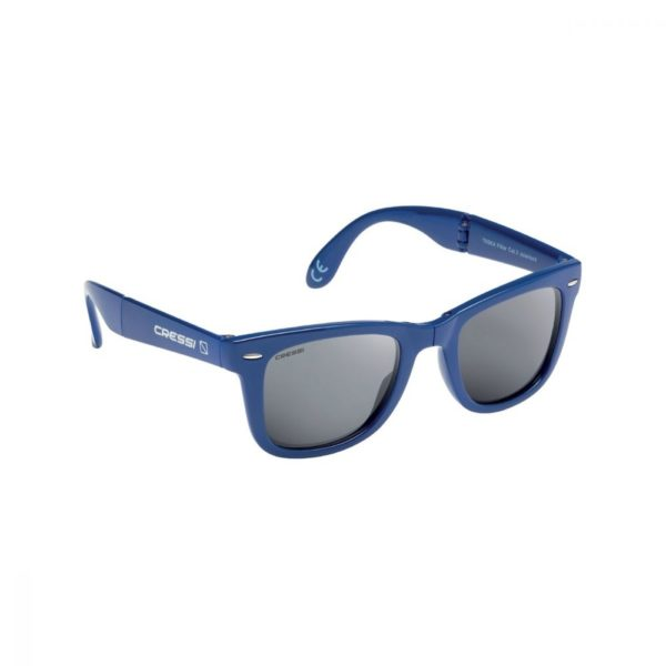 Cressi Occhiali da Sole Taska - Promarine