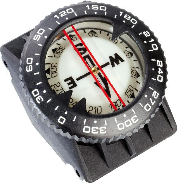 Cressi Compass - Promarine